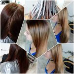 color-transformation-mrsmirka-olaplex