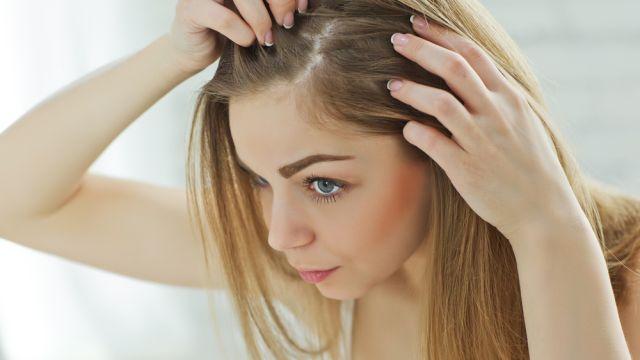tipy-youtube-mastne-vlasy-doterra-bazalka-rozmarin-mrsmirka